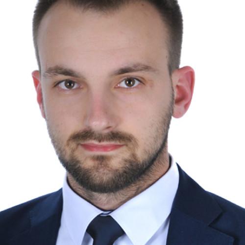 Adam Jurago