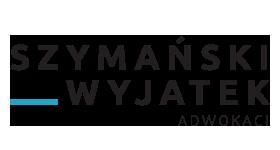 Kancelaria adwokacka Poznań, kredyty frankowe, prawo włoskie, Poznań, Wielkopolska